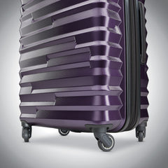 Samsonite Ziplite 4 Spinner Medium