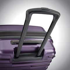 Samsonite Ziplite 4 Spinner Underseater
