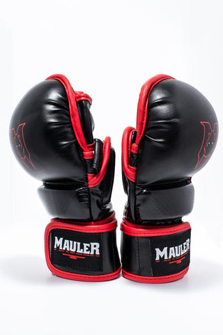 Mauler Amateur Gloves - 7oz