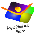 Joy's Holistic