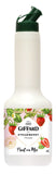 Giffard Strawberry Fruit For Mix 1000ml