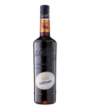 Giffard Chocolate Brown Liqueur (Cacao) - Classic : 700 ml