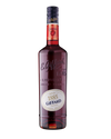 Giffard Cherry Brandy Liqueur - Classic : 700 ml
