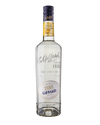 Giffard Pear William Liqueur - Classic : 700 ml