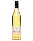 Giffard Ginger Liqueur - Premium Ginger of the Indies : 700 ml