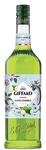 Giffard Cucumber Syrup 1000ml