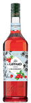 Giffard Cranberry Syrup : 1000 ml