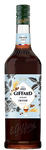 Giffard Irish Syrup : 1000 ml