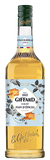 Giffard Gingerbread (D'Epices) Syrup : 1000 ml - Cafe Select