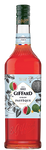 Giffard Watermelon Syrup : 1000 ml