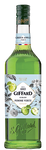 Giffard Green Apple (Pomme Verte) Syrup : 1000 ml