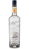Giffard Triple Sec 25% - Classic : 700ml - Perfect for Margaritas
