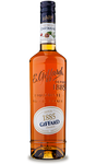 Giffard Chestnut Liqueur (Chataigne) Creme de Fruits : 700 ml