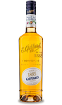 Giffard Passionfruit Liqueur (Fruits de la Passion) Creme de Fruit : 700 ml
