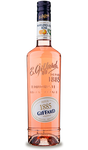 Giffard Pink Grapefruit Liqueur (Pamplemousse) Creme de Fruits : 700 ml