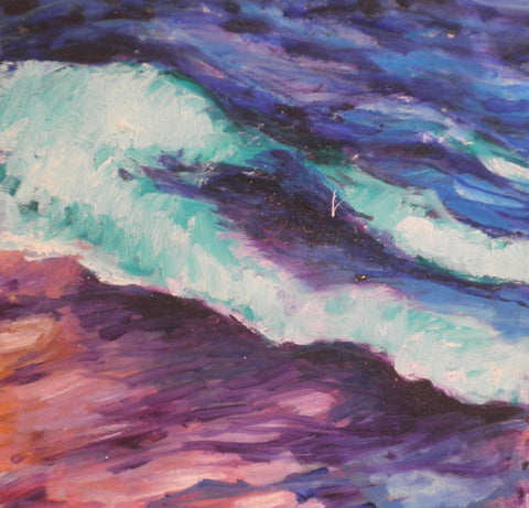 Waves 3