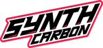 SYNTH Carbon