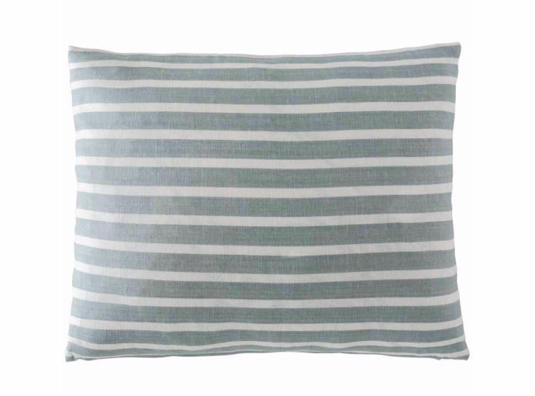 Coitier Cushion Sea Mist