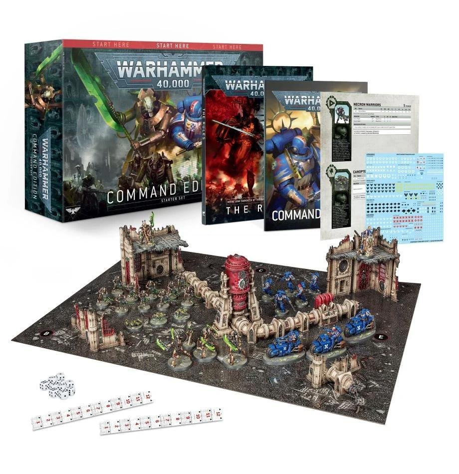 2021 Wargaming Shows And Tournaments | Test Valley Models.com