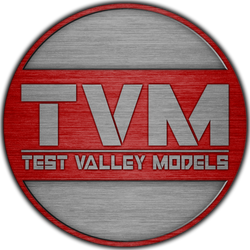 Test Valley Models.com