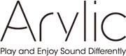 Arylic Coupons and Promo Code