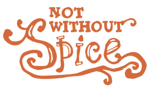 notwithoutspice