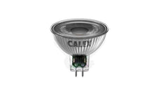 Afbeelding in Gallery-weergave laden, GU5.3 Calex reflectorlamp - 3W 230lm 2800K