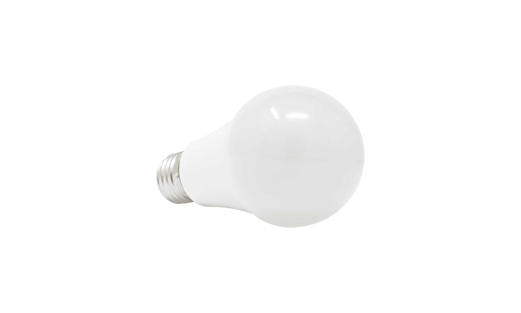 WOOX LED Slimme verlichting E27