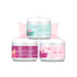 Body Pamper Kit