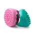 Anti-Cellulite Massager and Remover Brush Mitt