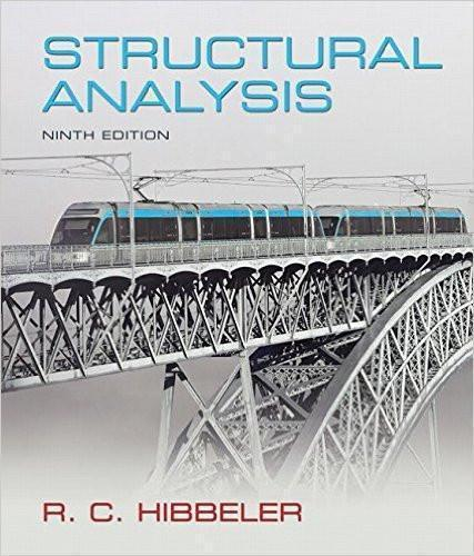 Structural Analysis 9th Edition - PDF eBook