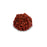 Children's Shanmukhi Rudraksha Beads - Six Faced