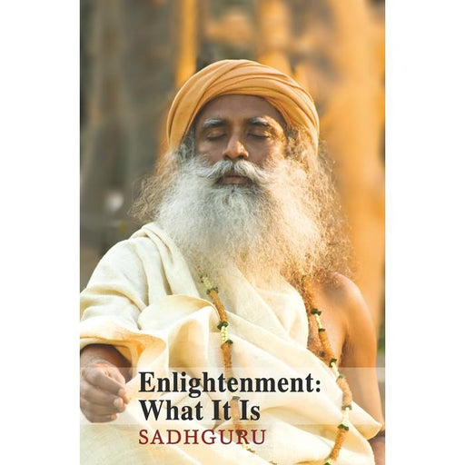 Enlightenment - What It Is