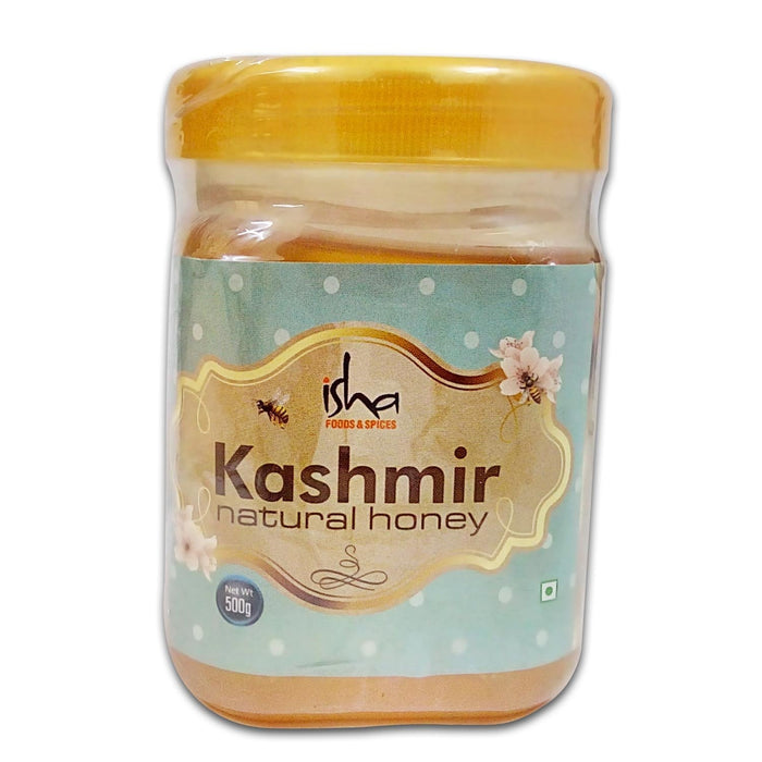 Kashmir Honey, 500 gm