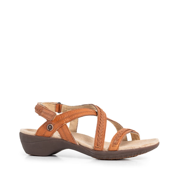 THEIA LIGHT BROWN
