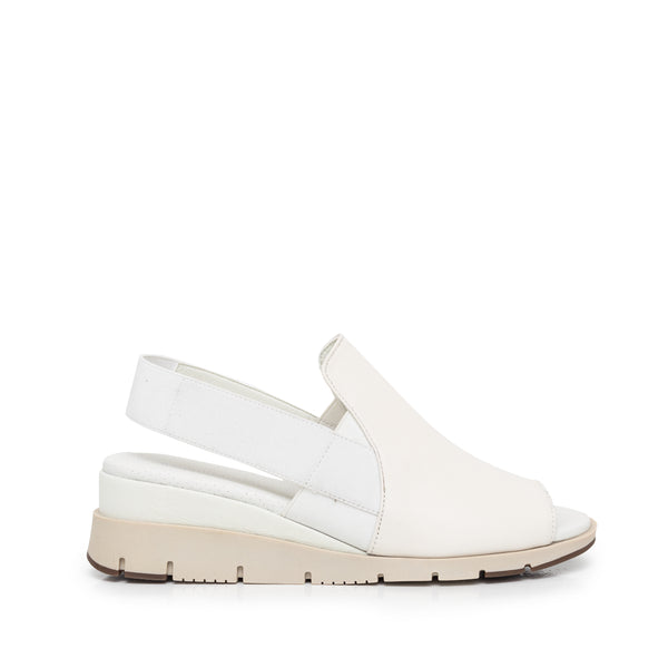 Atija Sandal Off-White