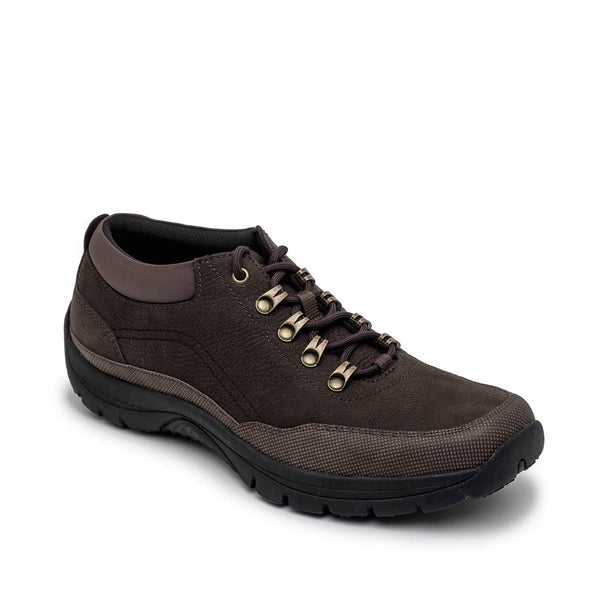 BELS MT OXFORD PRETO