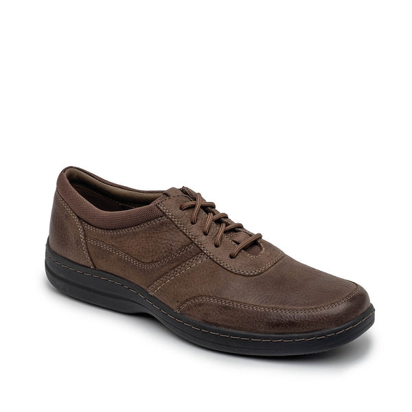 Elk Mt Oxford Brown
