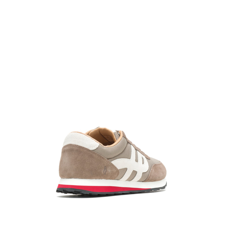 Seventy8 Fossil Suede/Textile