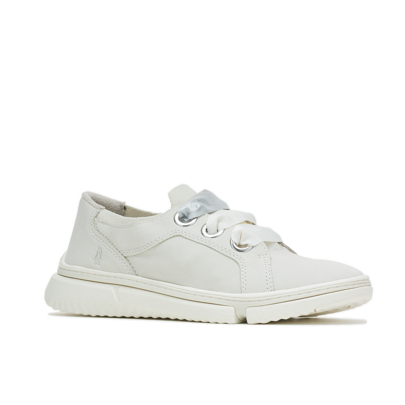 REMY PT OXFORD OFF WHITE