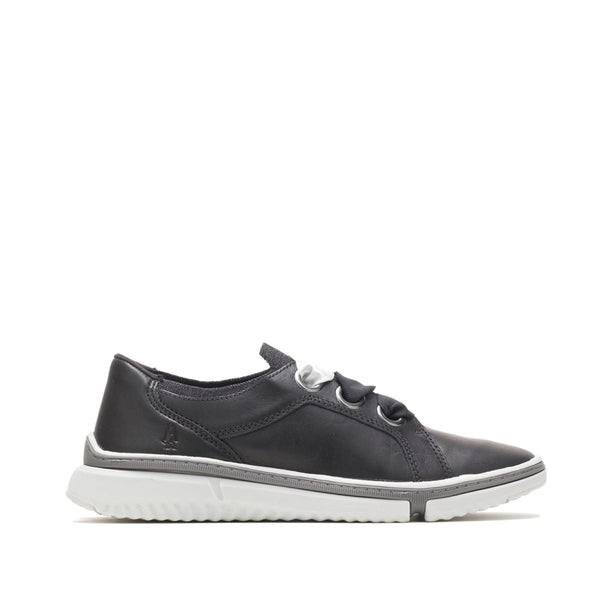 REMY PT OXFORD BLACK