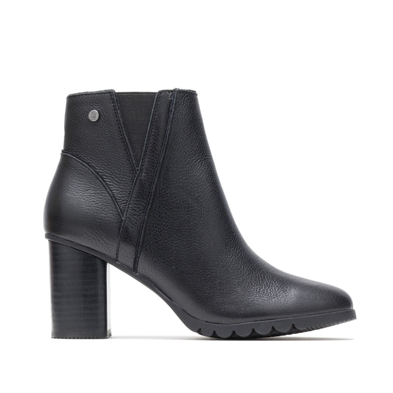 SPA ANKLE BOOT