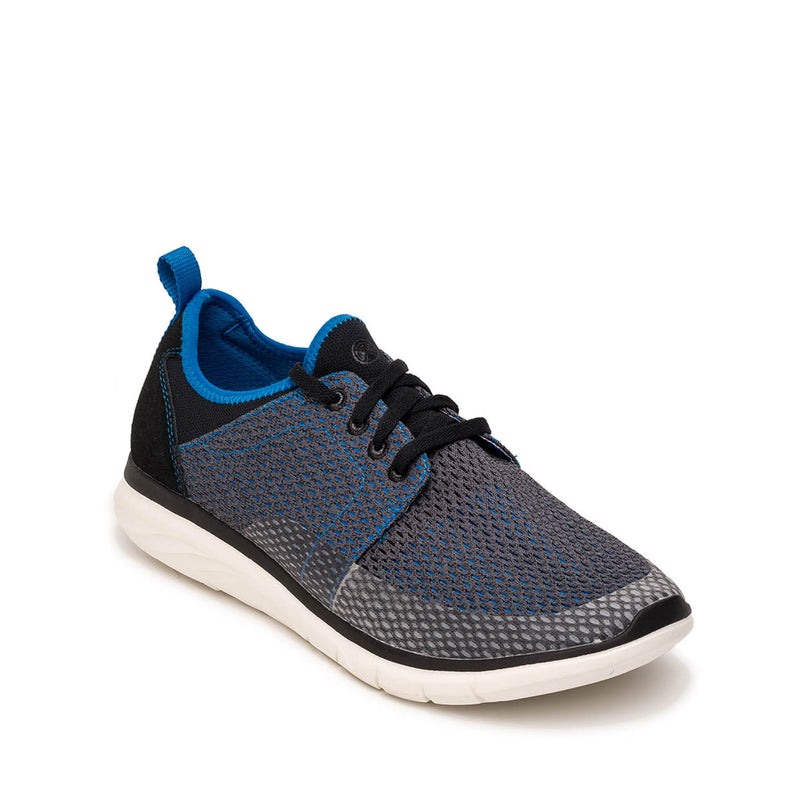 Sport Casual Body Shoe