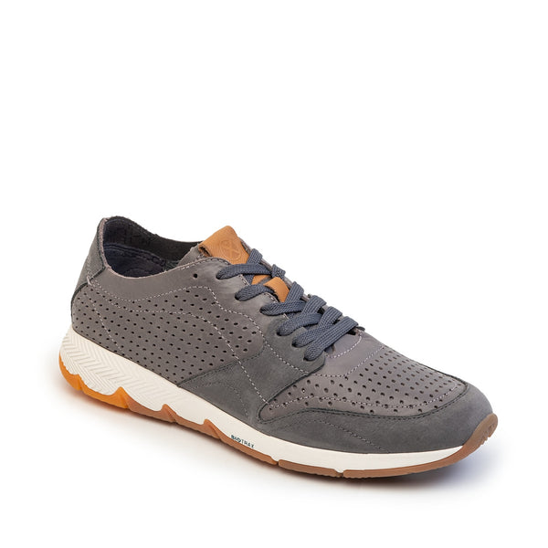 Desportivos Cinza Body Shoe