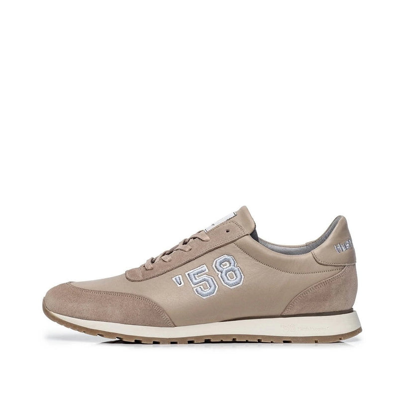 "Tennis ""58"" Taupe"