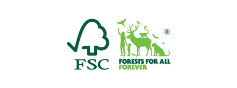forest-for-all-forever