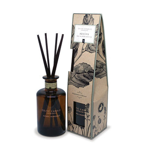 Celtic Candles Organic Diffuser Revive