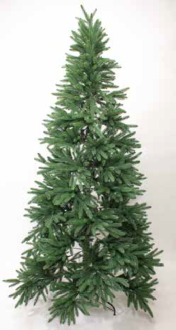 Winter Pine Artificial Christmas Tree 7ft / 210cm