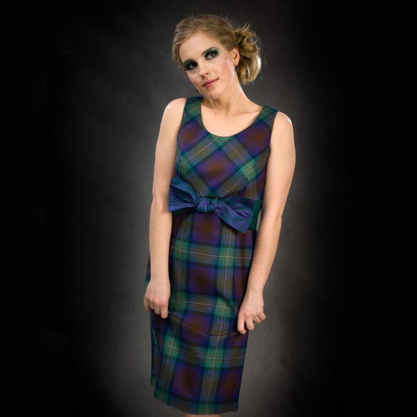 house-of-scotland-acrylic-wool-ariadne-short-tartan-dress-ted