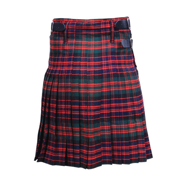 house-of-scotland-acrylic-wool-men-scottish-kilt-heavy-weight-macdonald-tartan-pleats